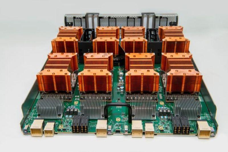 59064_02_nvidias-new-dgx-1v-system-ships-costs-149-000.jpg.08e8bce9bdd6bf34deb3bcc3fdd1ff51.jpg