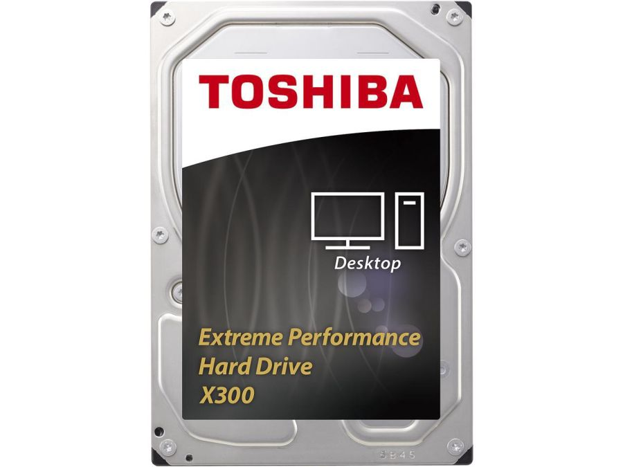 59088_04_toshibas-new-8tb-x300-hdd-now-sale-costs-259.jpg.3712cbbff43cd98ba47aee434bbb7b99.jpg