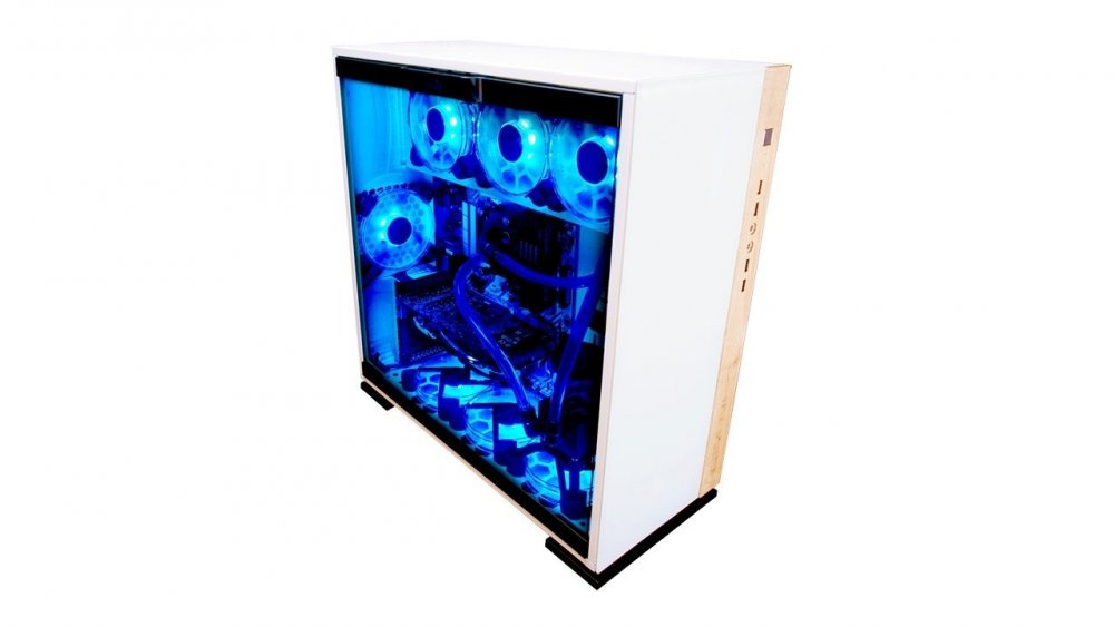59109_01_win-release-wood-infused-305-mid-tower-pc-chassis_full.thumb.jpg.7e36040fc3f53e817195bda210547529.jpg