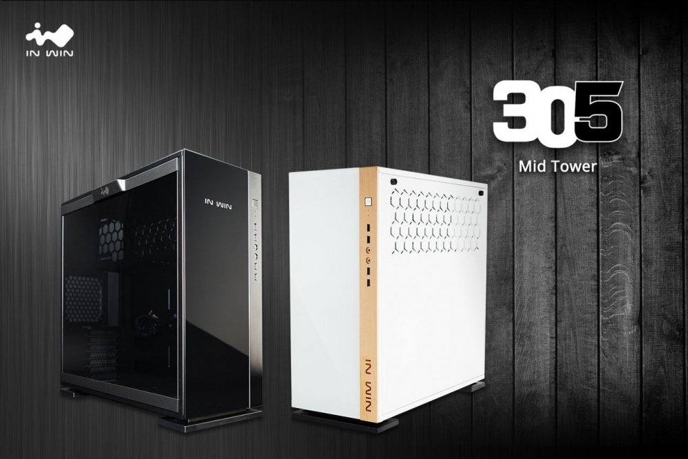 59109_02_win-release-wood-infused-305-mid-tower-pc-chassis_full.thumb.jpg.055cfab86cd8e0288118cf8f2abafebc.jpg