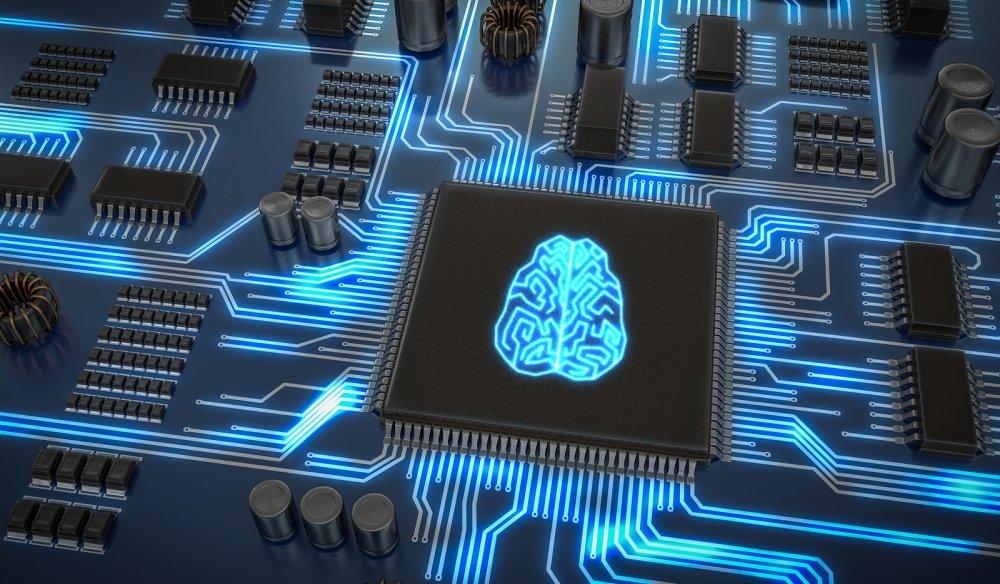 AI-chips-teaser.thumb.jpg.a58dce3dc317aaab0863adc48f353141.jpg