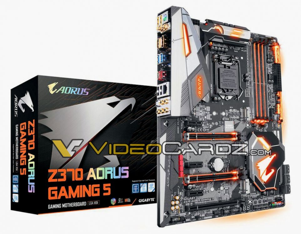 AORUS-Z370-GAMING-5.thumb.jpg.9d0f043c9dbbbde8e122b29f310c0fcc.jpg