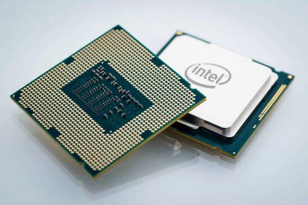 Intel-Haswell-Core-i7.thumb.jpg.e90caeae47a0f933e9356d0e6b3e3cb0.jpg