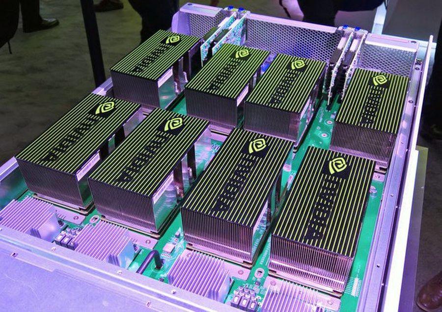 small_nvidia-dgx-ai-supercomputers-5.jpg.416b6d4e7dfeeaf0165718157ce3f64b.jpg