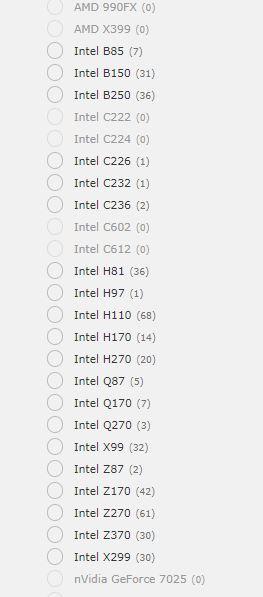 Intel Chipsets.JPG