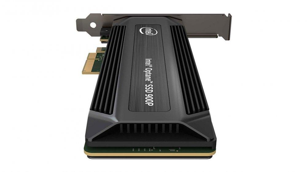 Intel-Optane-SSD-900P-PCIe.thumb.jpg.9d8e36f8200a5c5b98616b226cc6009c.jpg