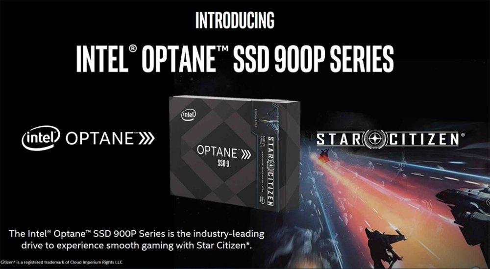 Intel-Optane-SSD-900P-Star-Citizen-Bundle.thumb.jpg.f5c553e117a3dd111a70601c604ff3bc.jpg