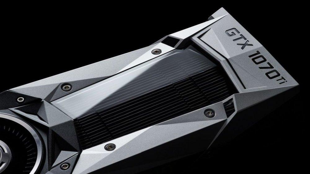 NVIDIA-GeForce-GTX-1070-Ti-2.thumb.jpg.d39099838146943d5e4eeab7ce706da0.jpg