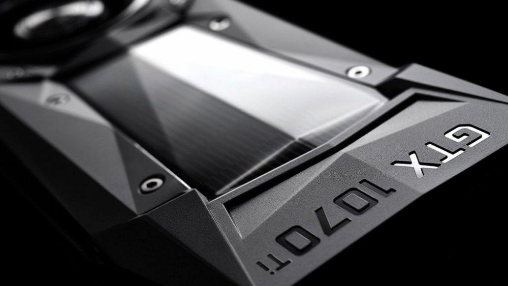 NVIDIA-GeForce-GTX-1070-Ti-3.thumb.jpg.f172facee0be310255e4e583562e1437.jpg