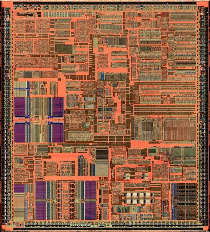 dieshot-pentium2-pentium3-07_376E5461555B43BAAE1F5EA2D15A37B4.jpg