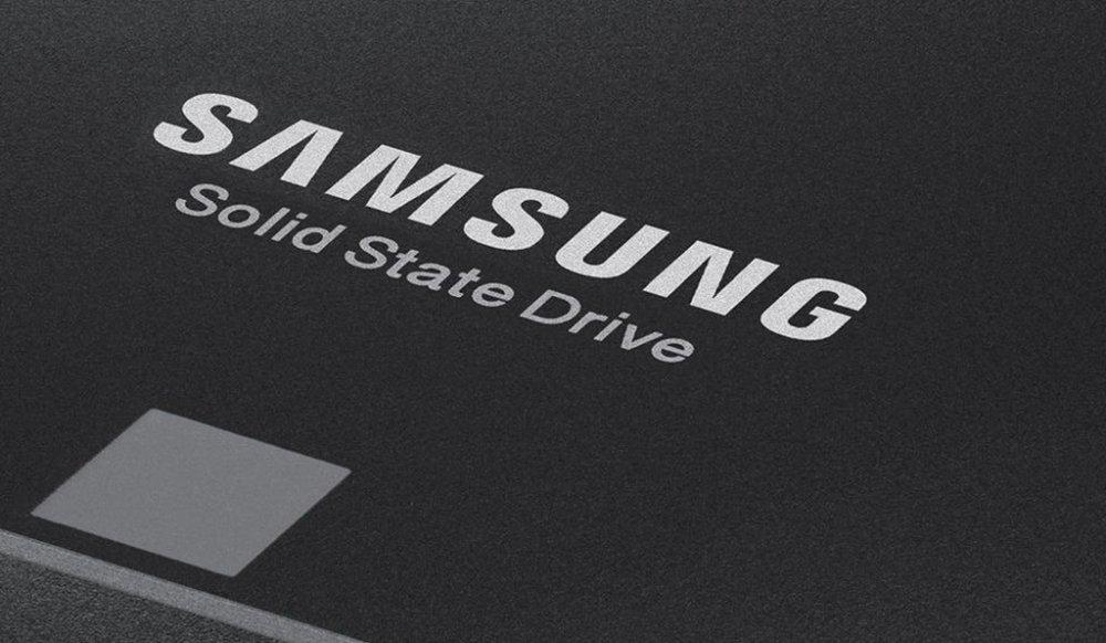 samsung-ssd-850evo-120gb-large.thumb.jpg.074ceb8fc087e890c087d6a8dd3c29a0.jpg