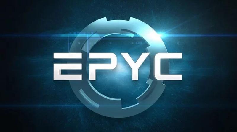 small_AMD-EPYC-Server-Chip-Logo.jpg.d377b6ab068ee96c6a978e0ba5c07ba8.jpg