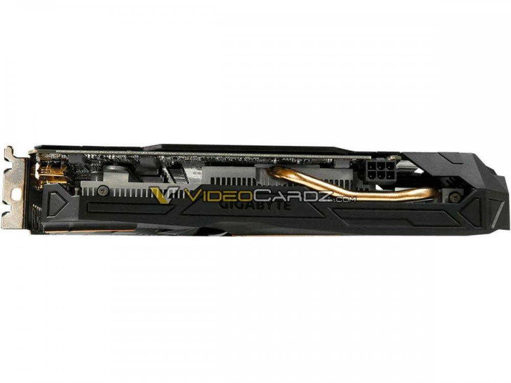 GBT-GTX1060-5GB-WF-OC-2.thumb.jpg.2bcf7c50e3fb27ac1b716c4a64e0d329.jpg