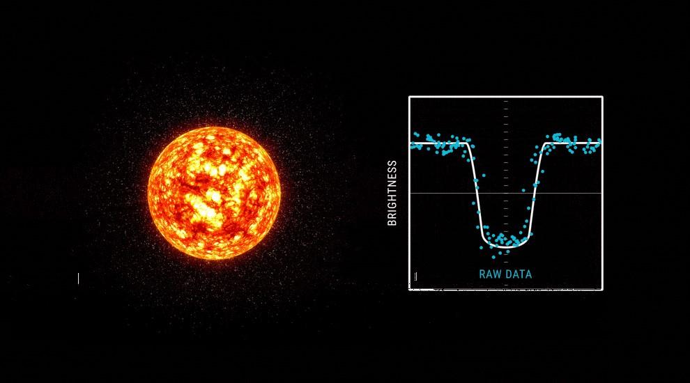 NASA_PlanetsPart1_v03_1000px.jpg.b40985c50af005d649c7a2fc1a128542.jpg