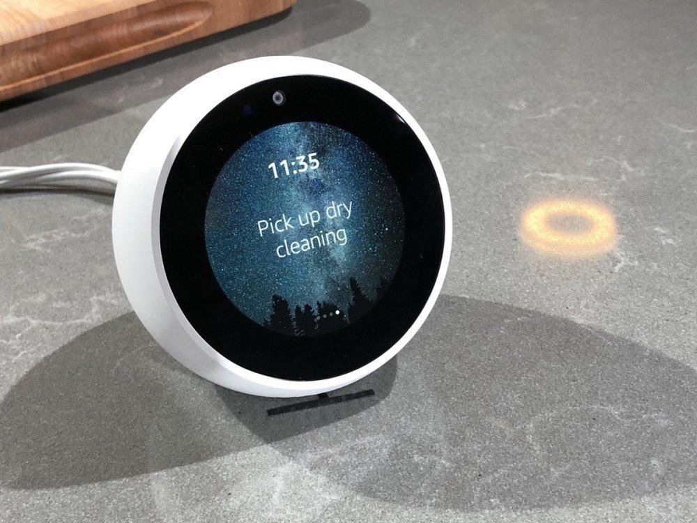 amazon-echo-spot.thumb.jpg.84163157a426c5676d70da95d0100ab1.jpg