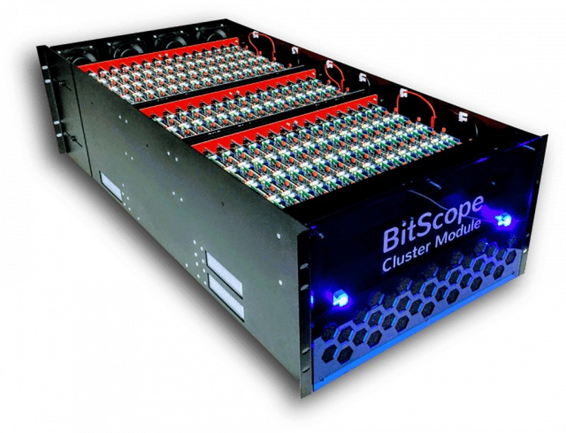 bitscope-raspberry-pi-lanl-supercomputer-1.jpg.4732d8c63944f54df1a0edeafd524c73.jpg