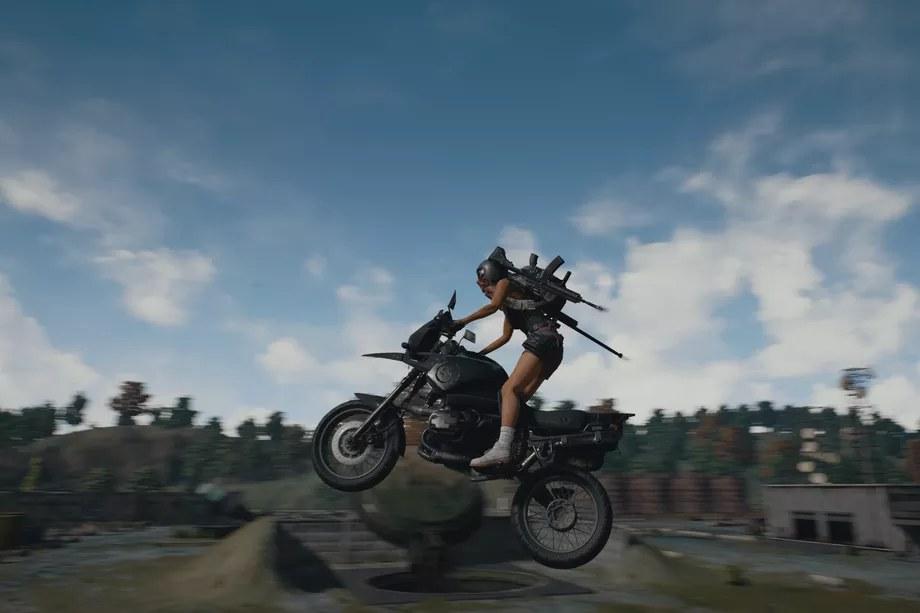 playerunknowns_battlegrounds_motorcycle_jump_3840.0.jpg.61e376d069e01d73a86baa933c5f831f.jpg
