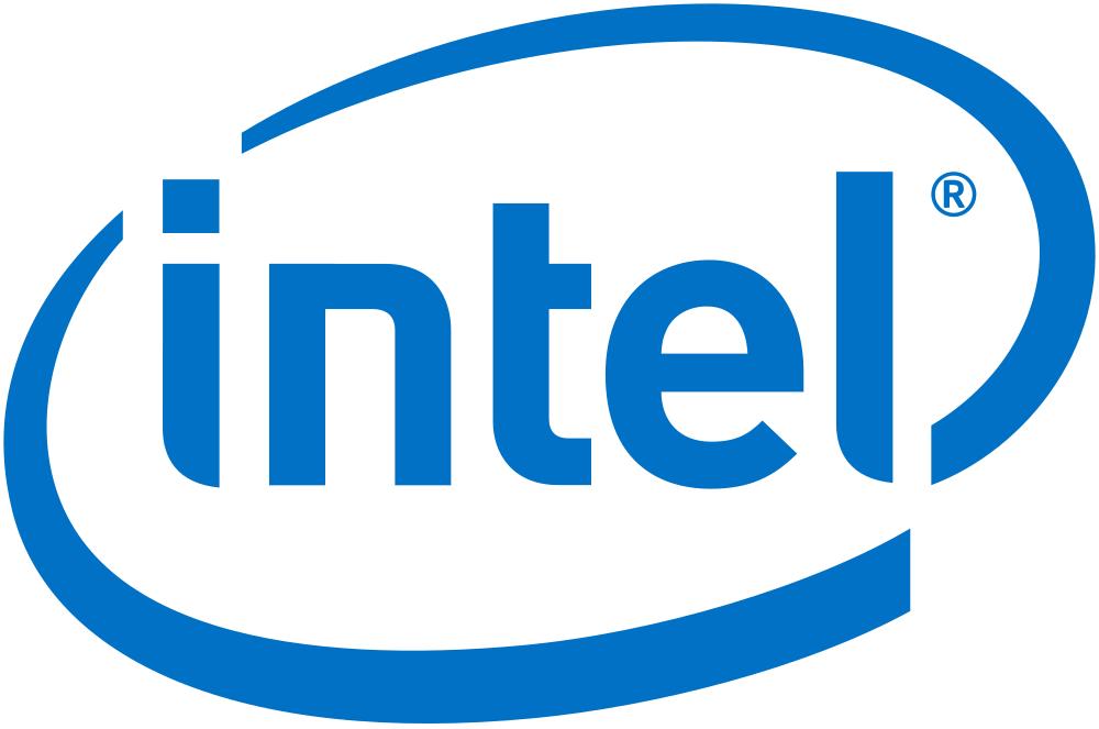 60412_06_intel-cpu-vega-gpu-faster-gtx-1060-laptop_full.png.c64bba80f502848bad9fc59e163c15fb.png