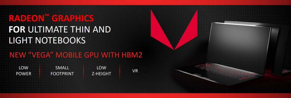 AMD-Radeon-Vega-Mobile-Features.thumb.jpg.bf3efdcfad6bc5a6b2b8c99a1f57ad48.jpg