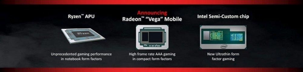 AMD-Radeon-Vega-Mobile-Picture.thumb.jpg.dbe6b4aee77f6238507e817298db9efa.jpg