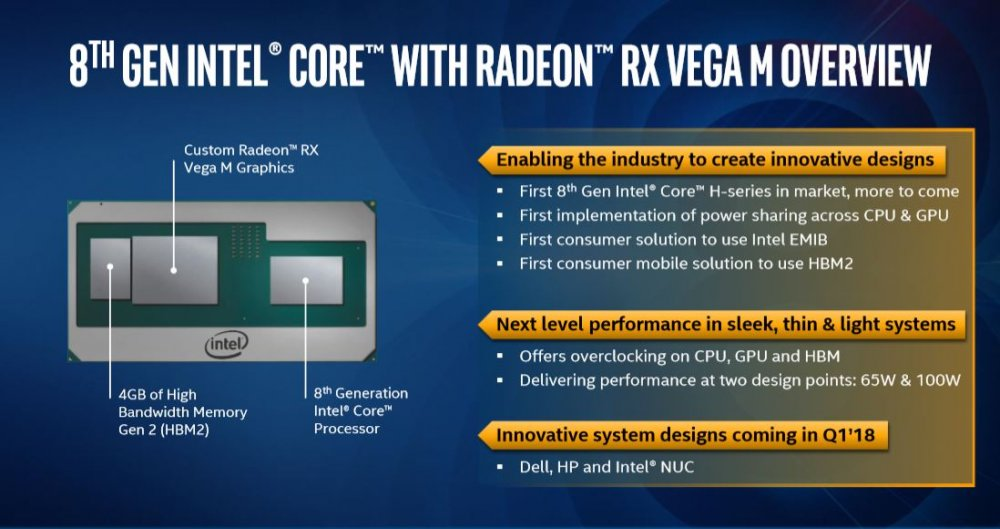 Coffeelake-Radeon-RX-Vega-4.thumb.jpg.31c0c18a05c35167b1e3dc7f1777c33c.jpg