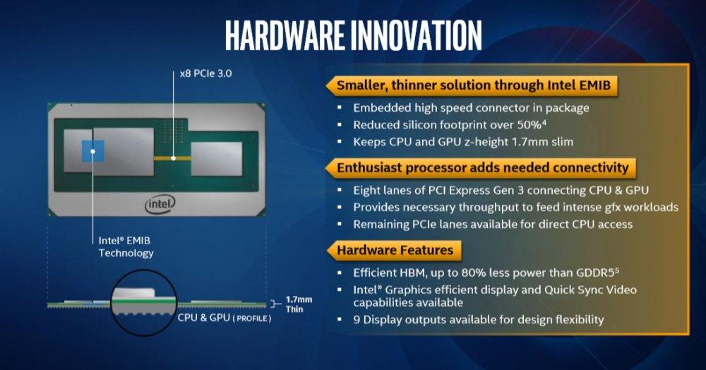 Coffeelake-Radeon-RX-Vega-5.thumb.jpg.e1e660bbd6b7cbe88a64b90e449580ab.jpg