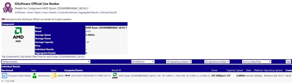 Screenshot_3.thumb.jpg.9248347d6ee1e0e044bdd5c35bfd00ab.jpg