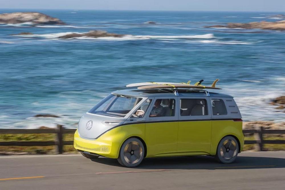 Volkswagen___I.D._Buzz_1.0.jpg.e4f44acdf39cb5f5be1dd01f449dc979.jpg