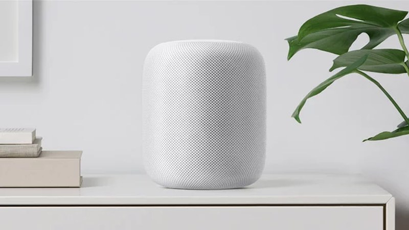 small_homepod-white-shelf.jpg.90ca4a752bd36f443ae02f6f8d262836.jpg