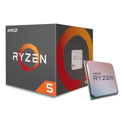 AMD-RYZEN-5-1400-3.4-GHz-Socket-AM4-Processor-with-Wraith-Stealth-65W-cooler.jpg