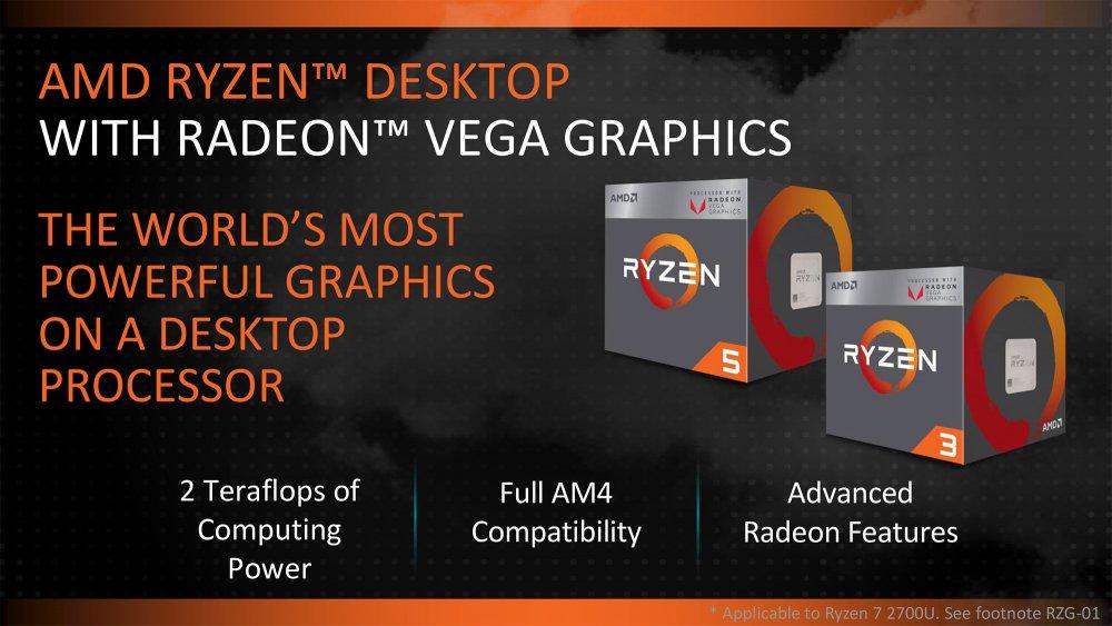 AMD-Ryzen-APU_Ryzen-5-2400G-and-Ryzen-3-2200G-Desktop-APUs.thumb.jpg.bd2b29b164df52271be9f2c9a297c863.jpg