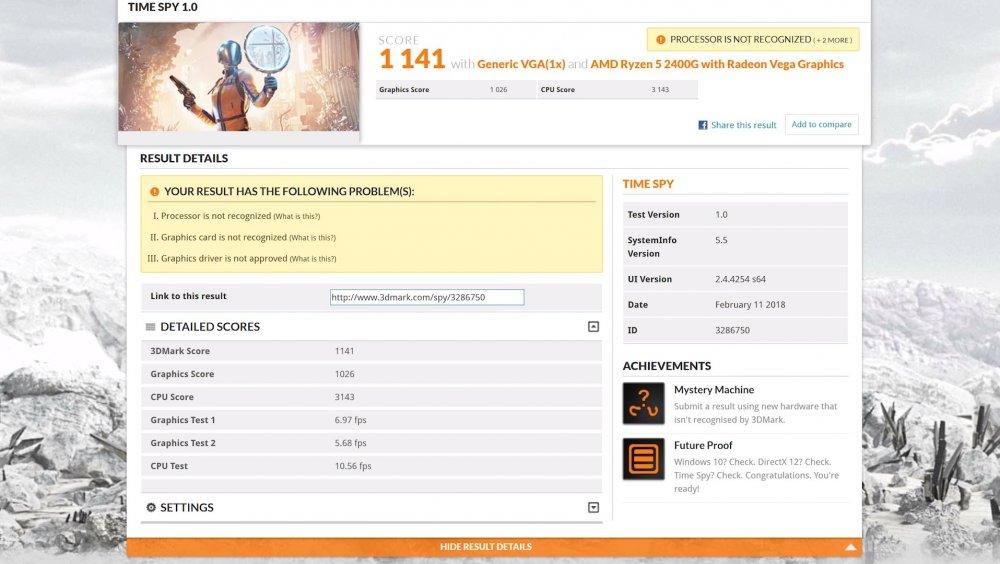 Screenshot_3.thumb.jpg.c32a1e4dc3141aea800e85e2f5e87aeb.jpg
