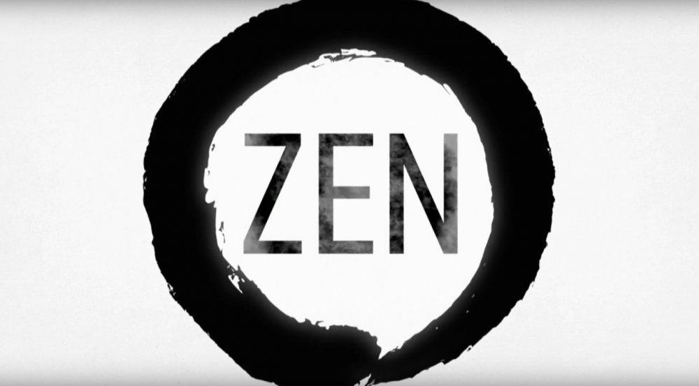 amd-2016-zen-video.thumb.jpg.4346344871146d39f45daf44f391a88f.jpg
