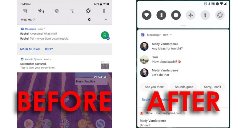 Android-P-Before-After-796x417.jpg.a0e621b9f8c13aa09a84a2f0eab1bb5b.jpg