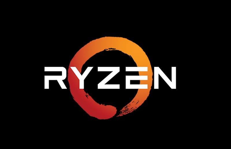 amd-ryzen-cpu-processor-chip-desktop-gaming-pc.jpg.d28f718289ab702223f9d81ef5bb120e.jpg