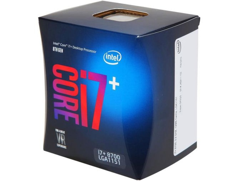 intel_core_i7_plus_575px.jpg.8afbba958901e92731dc10f82a8f1271.jpg