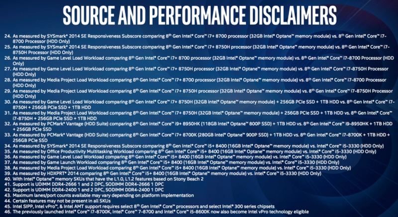 intel_optane_performance_boost_1_575px.jpg.ff87212182d930bf26fed909355b87eb.jpg
