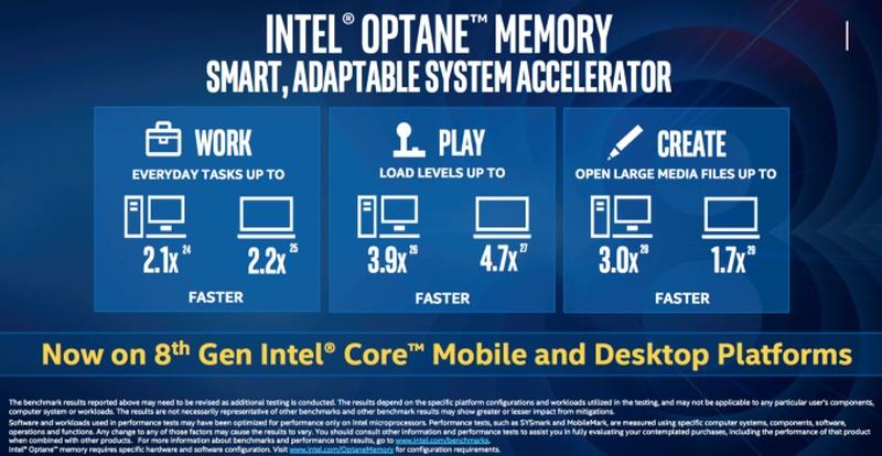 intel_optane_performance_boost_575px.jpg.355c95db7a1d6734691c575ed4a6952b.jpg
