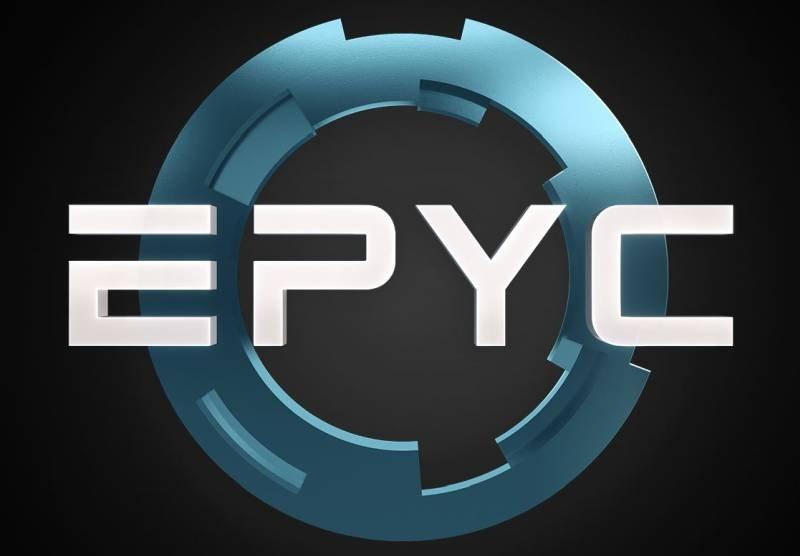 AMD-EPYC-Logo.jpg.43766054b5369fa1d397fd23765205c4.jpg
