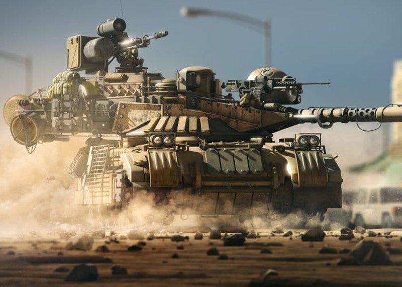 Battlefield-5-Teaser.jpg.e423c1b54601e96b96264dc42800c66e.jpg