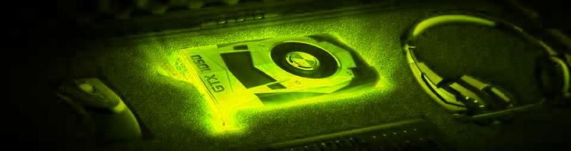 GeForce-GTX-1050-e1526902412990.png.e4965c5efd9eac2ab9ae3d088a4ae590.png