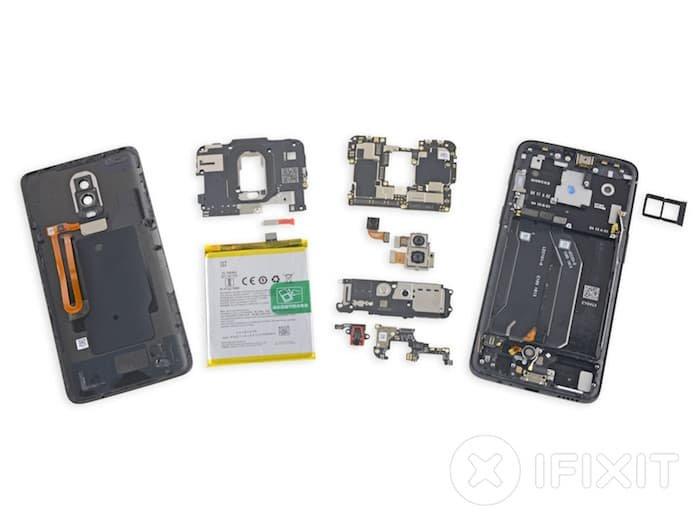 OnePlus-62-1.jpg.8cebcc6b79518e999dbe4dc1c9b23813.jpg