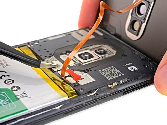 OnePlus-64-1.jpg.efa7ad867b96d1cb3eedf73112dcb02b.jpg
