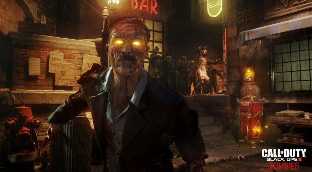 Zombies1.thumb.jpg.4c13eeb805680b432c941a4484afe209.jpg