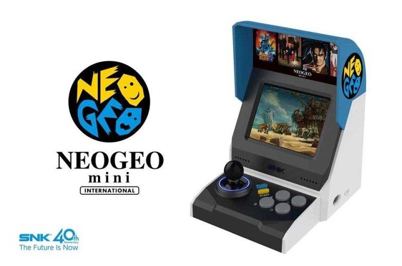 big_neogeo-blue-angle.jpg.658b1da23fa103bfcb8f34100cf7b5a5.jpg