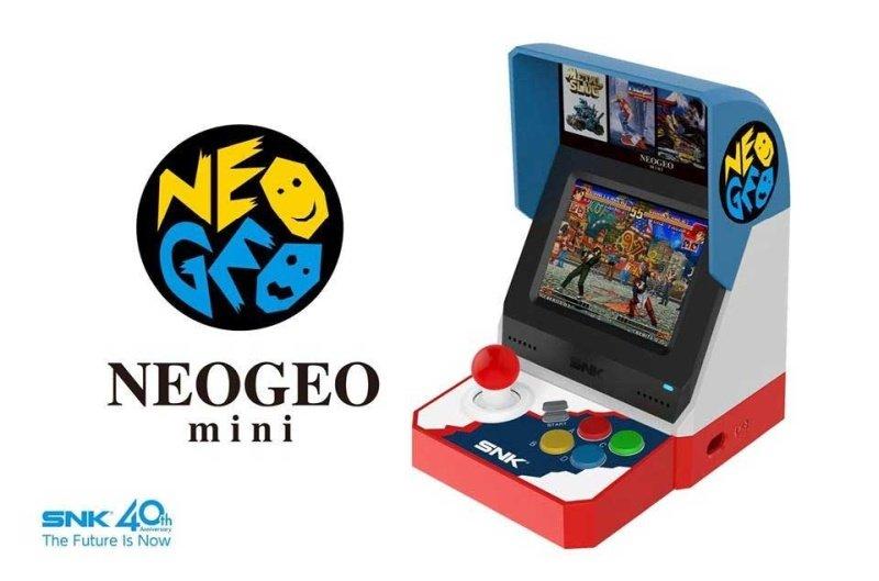 big_neogeo-red-angle.jpg.828693f4d9f917d1db22d97fed6a68c8.jpg