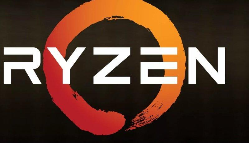 ryzen-logo-amd.jpg.3d4b92c228b4338b31083bac03d5acae.jpg
