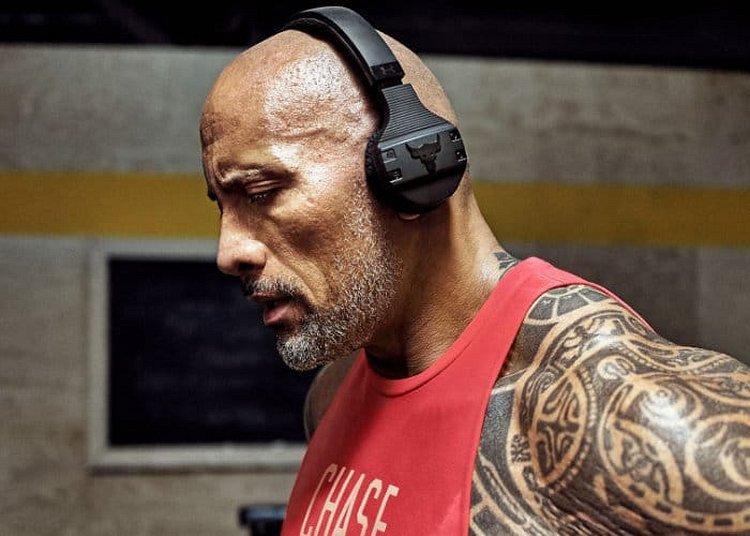 Rock-Workout-Headphones.jpg.6e9611c6b1782c46a9846ad9fe058490.jpg