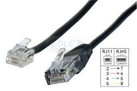 859292EF-D9EC-4A58-8C53-9BC9F18D0E82.jpeg