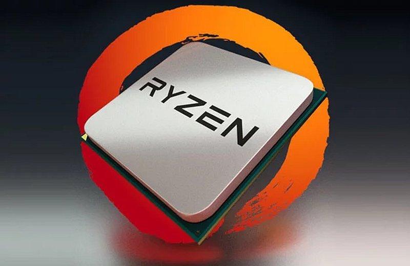AMD-Ryzen-Chip.jpg.a23e3050a49bc22a2b191480dd8d7be5.jpg